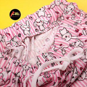 خرید شلوار فانتزی دختر بچه