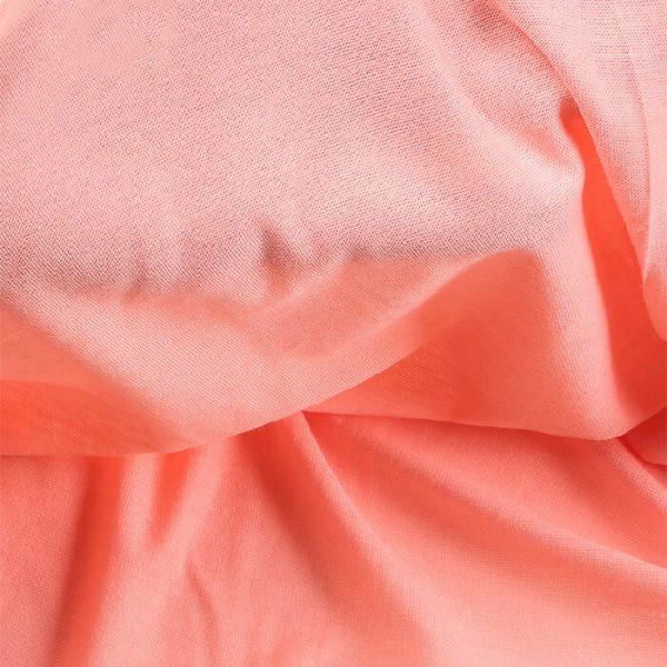 فروش آنلاین تیشرت و شلوارک زنانه