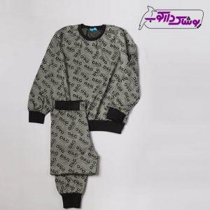 فروش ست لباس دخترانه ایرانی