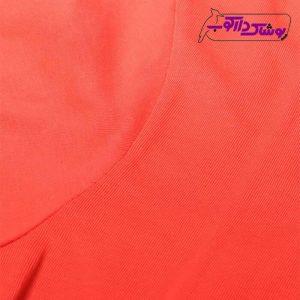 فروش تیشرت اسپرت ورزشی زنانه