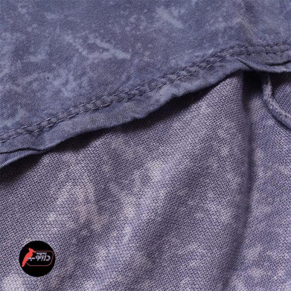 خرید آنلاین تیشرت سنگشور