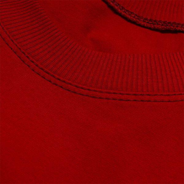 فروش آنلاین ست لباس دخترانه اسپرت