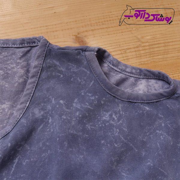 فروش آنلاین تیشرت سنگشور