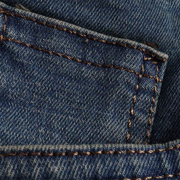 فروشگاه شلوارک خیلی کوتاه جین