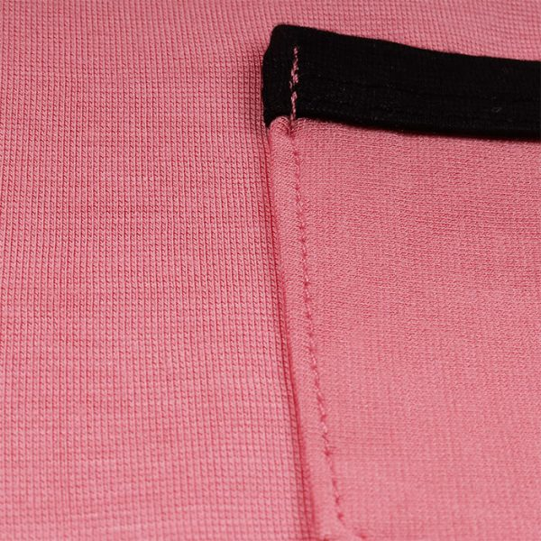 قیمت تیشرت دکمه دار زنانه
