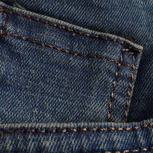 فروش دامن جین ساسبندی