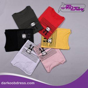 panda-t-shirt