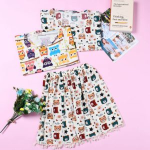 خرید لباس راحتی زنانه