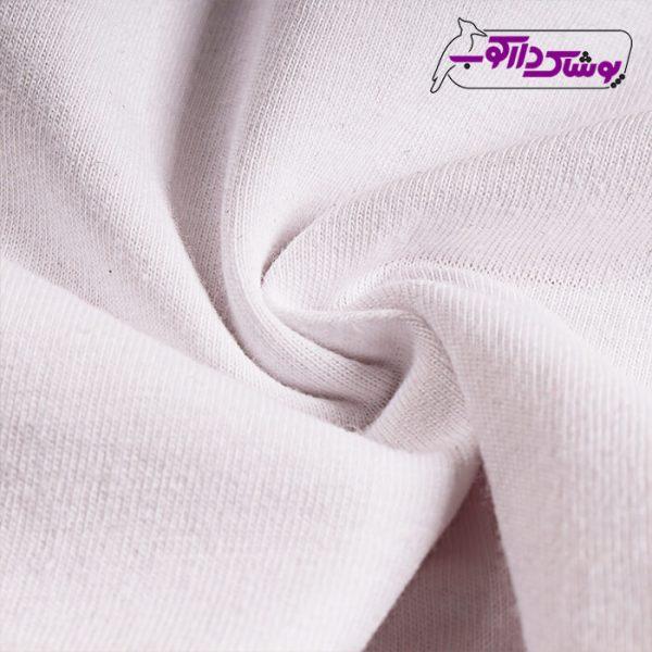 قیمت لباس بادی زنانه