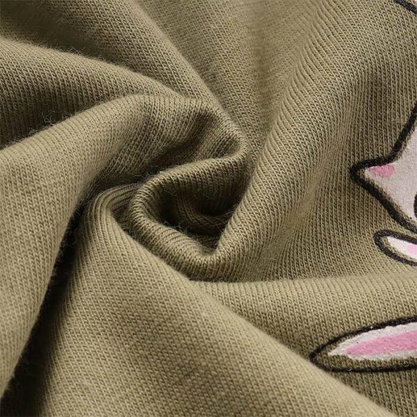 قیمت تیشرت دخترانه بچگانه