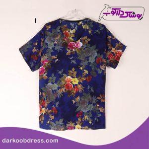 womens-floral-cotton-t-shirt