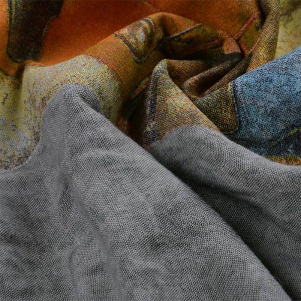 قیمت تیشرت سنگشور زنانه