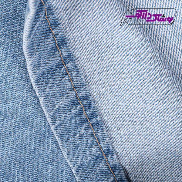 قیمت شلوار جین بگ