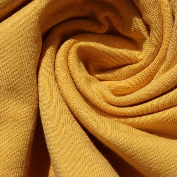 قیمت تیشرت اسپرت زنانه